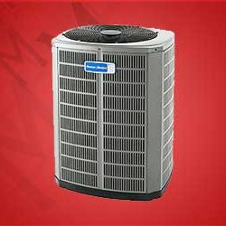 air-conditioner-american-starndard-red-bg