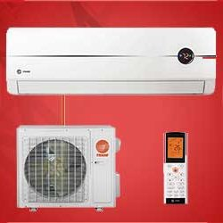 ductless-trane-red-bg