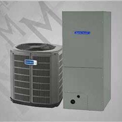 heat-pump-american-standard