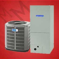 heat-pump-american-standard-red-bg