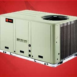 package-unit-trane-red-bg