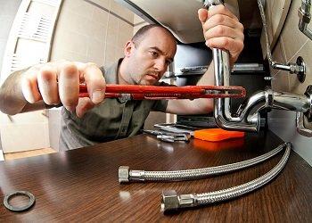 expert-plumbing-repairs