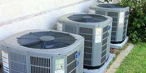 madison-ms-hvac-installation