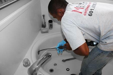 plumbing-McInvale